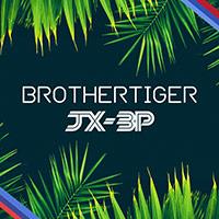 JX-3P Brothertiger