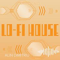 Lo-Fi House