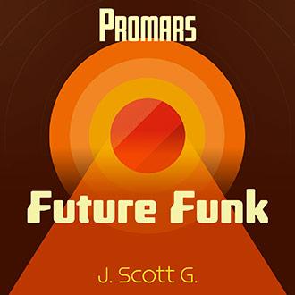 PROMARS Future Funk
