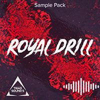 Royal Drill