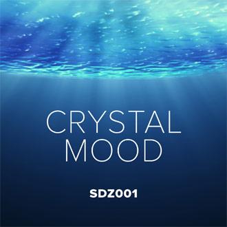 SDZ001 Crystal Mood
