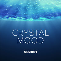 SDZ001 Crystal Mood