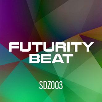 SDZ003 Futurity Beat