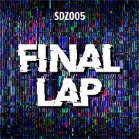SDZ005 Final Lap