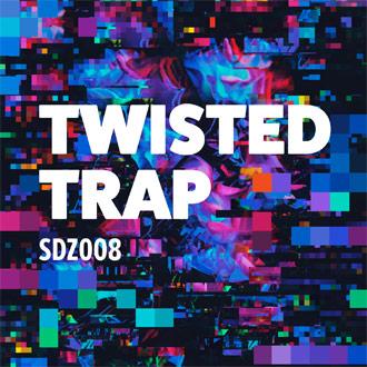 SDZ008 Twisted Trap