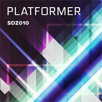 SDZ010 Platformer