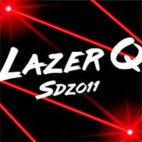 SDZ011 LazerQ