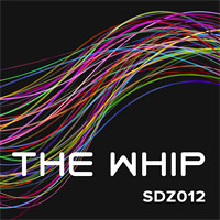 SDZ012 The Whip