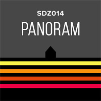 SDZ014 Panoram