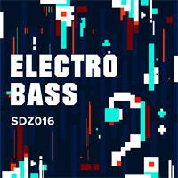 SDZ016 Electro Bass