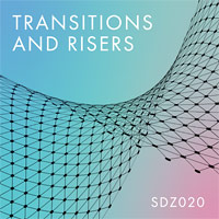 SDZ020 Transitions and Risers