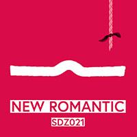 SDZ021 New Romantic