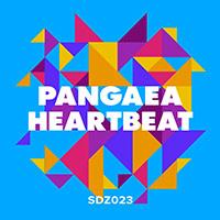 SDZ023 Pangaea Heartbeat