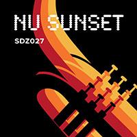 SDZ027 Nu Sunset
