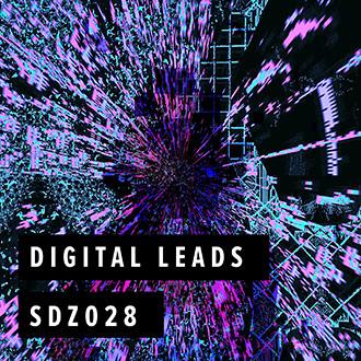 SDZ028 Digital Leads