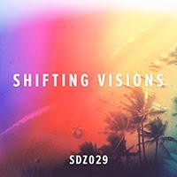 SDZ029 Shifting Visions
