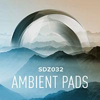SDZ032 Ambient Pads