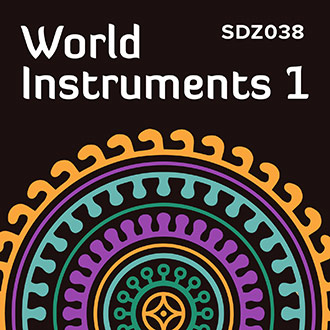 SDZ038 World Instruments 1