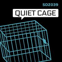 SDZ039 Quiet Cage