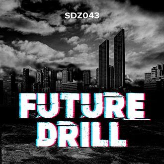 SDZ043 Future Drill