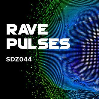 SDZ044 Rave Pulses