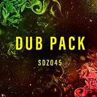 SDZ045 Dub Pack