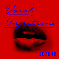 SDZ046 Vocal Injections