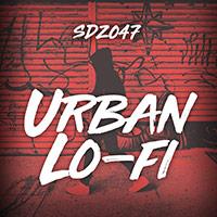 SDZ047 Urban Lo-Fi