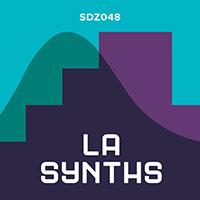 SDZ048 LA Synths
