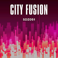 SDZ051 City Fusion