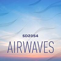 SDZ054 Airwaves