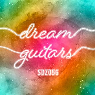 SDZ056 Dream Guitars
