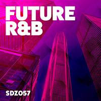 SDZ057 Future R&B