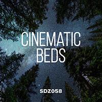SDZ058 Cinematic Beds