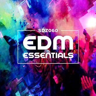 SDZ060 EDM Essentials