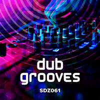 SDZ061 Dub Grooves