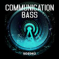 SDZ062 Communication Bass