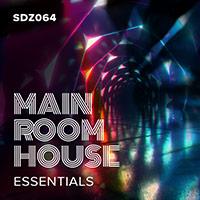 SDZ064 Main Room House Essentials