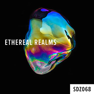 SDZ068 Ethereal Realms