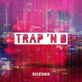 SDZ069 Trap 'n B
