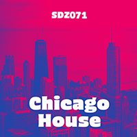 SDZ071 Chicago House