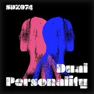 SDZ074 Dual Personality