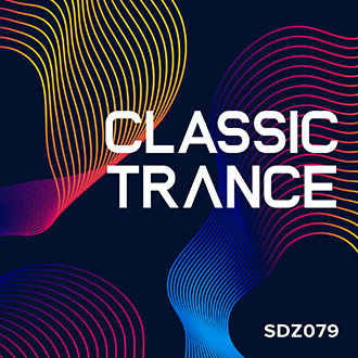 SDZ079 Classic Trance
