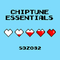 SDZ082 Chiptune Essentials