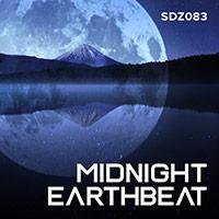 SDZ083 Midnight Earthbeat