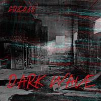 SDZ085 Dark Wave