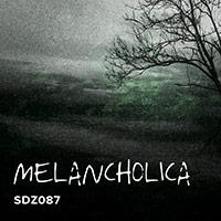 SDZ087 Melancholica