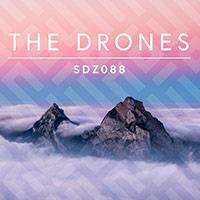 SDZ088 The Drones