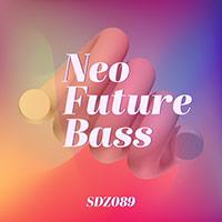 SDZ089 Neo Future Bass