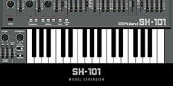 SH-101